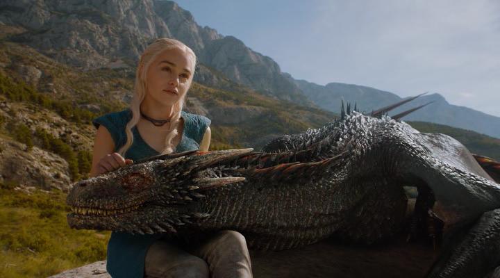 Изображение для Игра престолов / Game of Thrones, Сезоны 1-8, Серии 1-71 из 73 (2011-2019) BDRip, WEB-DLRip | LostFilm (кликните для просмотра полного изображения)