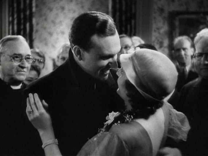 Скриншот к Горький чай генерала Йена / The Bitter Tea of General Yen (1933) DVDRip от egoleshik | A