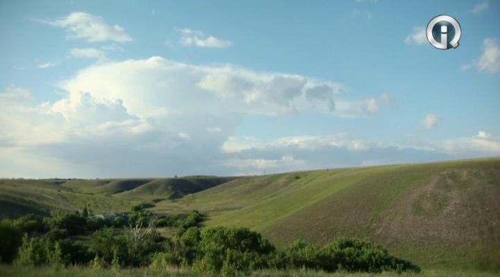 Чудеса России (Серии 1-19 из 19) (2011-2013) HDTVRip