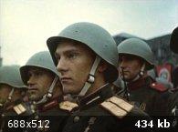Парад Победы (1945) DVDRip