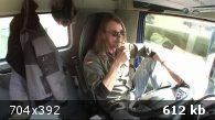 �������� ������ / Discovery. �sphalt �owboys [01-12 ����� �� 12] (2012-2014) HDTVRip �� GeneralFilm