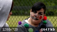 ��������� - ��� ������ / Orange Is the New Black [3 �����] (2015) WEBRip 720p | ViruseProject