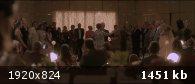 �� ����� / Standby (2014) BDRip 1080p | MVO | ��������