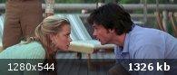 ����� ������� 2 / Cheaper by the Dozen 2 (2005) BDRip 720p | DUB