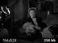 ��������� ������� / Undercurrent (1946) DVDRip | MVO