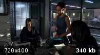 РеГенезис / ReGenesis [2 сезон] (2005-2006) HDRip от Generalfilm