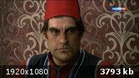 ��������� ������ [101-115 ����� �� 115] (2015) HDTV 1080i