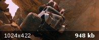 Безумный Макс: Дорога ярости / Mad Max: Fury Road (2015) WEB-DLRip-AVC от ExKinoRay | DUB | iTunes