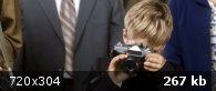 �������� / Fotograf (2014) DVDRip