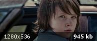 Полицейская тачка / Cop Car (2015) BDRip 720p | VO