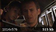 ������������ / Around the Bend (2004) DVDRip-AVC   MVO