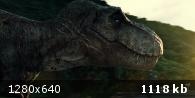 ��� ������� ������� / Jurassic World (2015) BDRip 720p   iPad