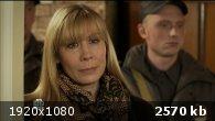 ���������� ����� 8 [8 �����] (2014) HDTV 1080i �� MediaClub