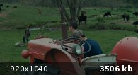 Земля обетованная / Promised Land (2012) BDRip 1080p   Лицензия