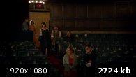 ����-�������� ���� ������ ����� / Miss Fisher's Murder Mysteries [3 �����] (2015) WEB-DLRip 1080p | ViruseProject