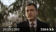 ���������� [1-4 ����� �� 4] (2014) HDTV 1080i