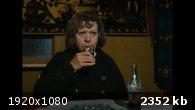 Страх съедает душу / Angst essen Seele auf (1974) Blu-ray 1080p | Сербин