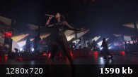 Katy Perry - iTunes Festival 2013 (2015) BDRip 720p