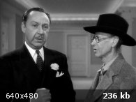 ����������� � ����-��� / The Palm Beach Story (1942) DVDRip | MVO