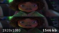 Дом / Home (2015) BDRip 1080p | 3D-Video | HOU | Лицензия