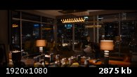 ����� �������� / The Wedding Ringer (2015) BDRemux 1080p | DUB | ��������