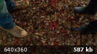Под куполом / Under the Dome [1-3 сезоны] (2013-2015) WEB-DLRip от Generalfilm | КПК | LostFilm