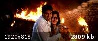 ������������ ����� / Humko Deewana Kar Gaye (2006) BDRip 1080p | MVO