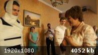 ��� ��������� 9� - ���������� (2015) HDRip 1080i