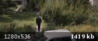 ����� ������ / Wild Horses (2015) BDRip 720p | VO