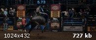 Дальняя дорога / The Longest Ride (2015) BDRip-AVC | DUB | iTunes