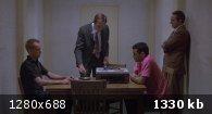 ������� ���� / The Onion Field (1979) BDRip 720p | DVO