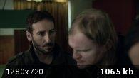 Во плоти / In the Flesh [s02] (2014) WEB-DL 720p   LostFilm