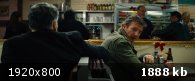 Ночной беглец / Run All Night (2015) BDRip 1080p | DUB | AVO | Лицензия