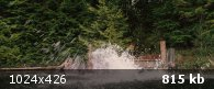 Хижина в лесу / The Cabin in the Woods (2011) BDRip-AVC от MediaClub | D, A, L1