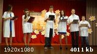 �������� ����� 9� - ���������� (2015) HDRip 1080i