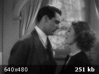 ��������� ���� ������ / Born to Be Bad (1934) DVDRip | MVO