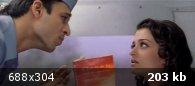 �� ���, ��������? / Kyun! Ho Gaya Na? (2004) DVDRip   MVO