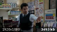 �������� ������ ������� / Murder in the First [2 �����] (2015) HDTVRip 1080p | OMSKBIRD records