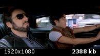 ���� ������� / Carlito's Way (1993) HDDVD Remux 1080p | MVO, DVO, AVO