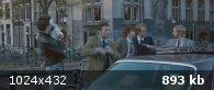 ��������� ������ ��������� / Kidnapping Mr. Heineken (2015) BDRip-AVC | DUB | ��������
