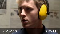 ��� [1 �����] (2009) DVDRip �� GeneralFilm