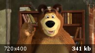 http://i2.sendpic.org/t/qH/qHjm3GPxxkFXBkCbLMXw1kv4qjA.jpg