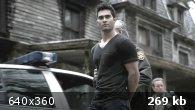 Волчонок / Оборотень / Teen Wolf [1-4 сезоны] (2011-2014) WEB-DLRip от Generalfilm | КПК | Sony Sci-Fi