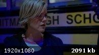 Убийство первой степени / Murder in the First [2 сезон] (2015) HDTVRip 1080p | OMSKBIRD records