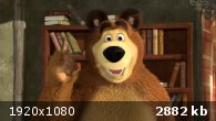 ���� � �������: ���������� �������� [51 �����] (2015) WEB-DL 1080p �� GeneralFilm