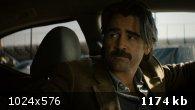 Настоящий детектив / True Detective [2 сезон 1-8 серии из 8] (2015) HDTVRip-AVC | Amedia, Кубик в кубе, BaiBaKo
