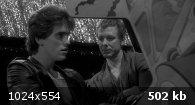�������� ����� / Rumble Fish (1983) BDRip-AVC | MVO