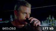 Последний корабль / The Last Ship [S01-03] (2014-2016) WEB-DLRip от Generalfilm | КПК | LostFilm