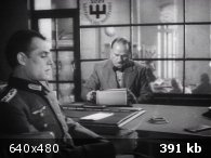 ������ ���������� (1947) DVDRip