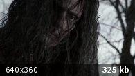 Салем / Salem [1-2 сезоны] (2014-2015) WEB-DLRip от Generalfilm | КПК | AlexFilm